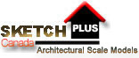 Sketch-Plus Website's logo