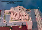 Architectural Models - Khan Yunis Municipality-03